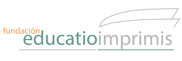 Fundación Educatio Imprimis